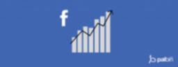 Panel de Analytics para Facebook business (Ecommerce)